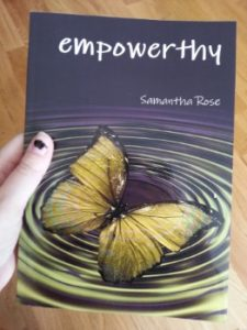 Empowerthy by Sam Rose
